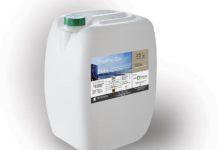 Пропитка для бетона Pentra-Sil 244+