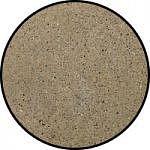 Пример полированного бетонного пола Commercial по технологии компании Husqvarna